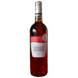 Irouleguy - Argi rosé
