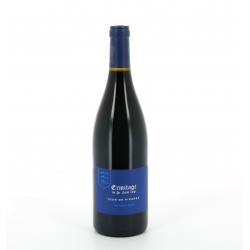 AOC Pic Saint-Loup Ermitage Tour de Pierres Rouge 75 cl