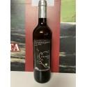 Jurançon Domaine Montesquiou Vin Libre Blanc Sec 75 cl