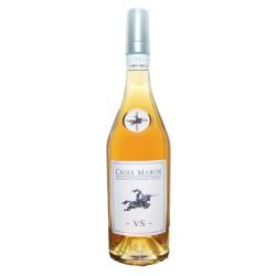 Cognac VS - Croix Maron
