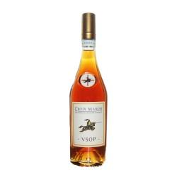 Cognac VSOP - Croix Maron